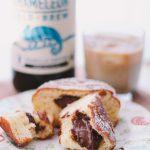 bogart's doughnut co.   mpls