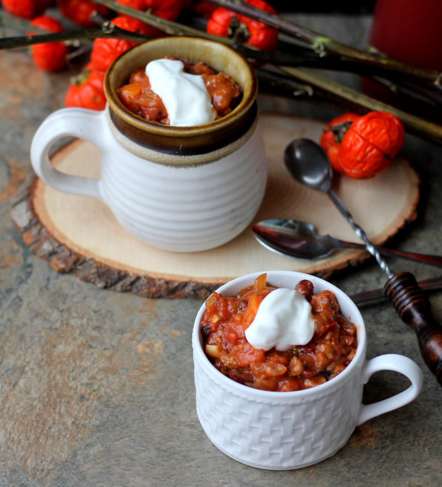 chipotle turkey & sweet potato chili via food, pleasure & health & 24 more make-ahead meals via playswellwithbutter | with just a little planning in advance & a little organization over the weekend, you can set yourself up with a week's worth of delicious meals that will come together faster than you could order pizza or pick up chipotle.