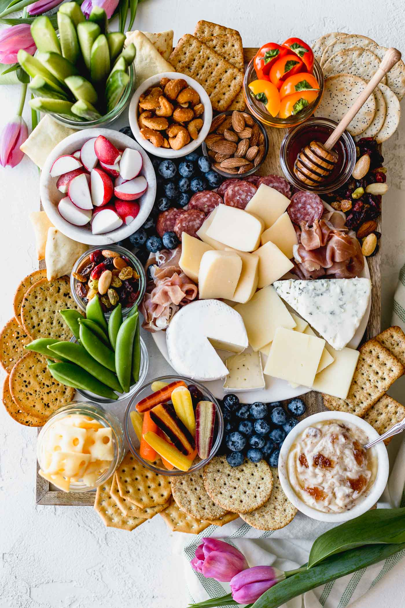 Building A Stunning Delicious Ultimate Cheese Board On Budget Couldn T Be Easier