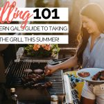 grilling 101