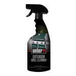 Weber Exterior Grill Cleaner