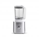 Zwilling Enfinigy Power Blender - Silver